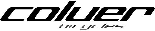 coluer_logo