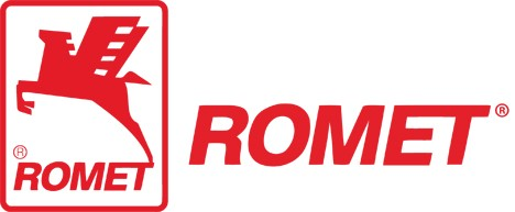 logo_romet_motors
