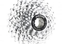 Cassette SRAM 1070 11-36 Dientes 10V
