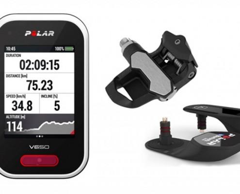 article-prueba-Medidor-potencia-pedales-Polar-Look-Keo-Power-562fc20a9fc8d